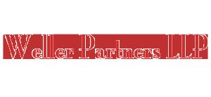 Weller Partners LLP